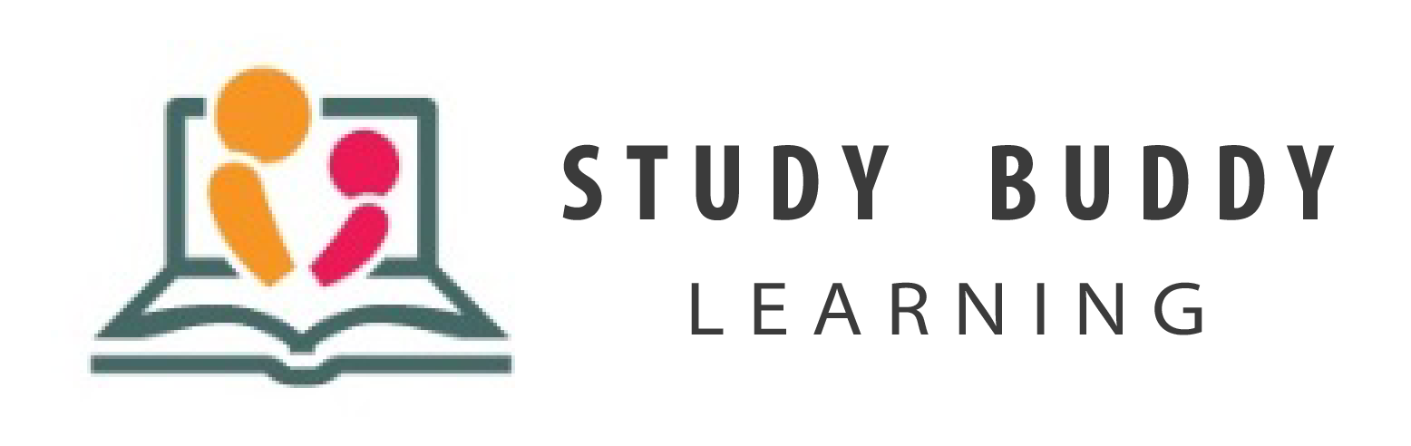 My Study Buddy Online Learning with 1-on-1 Teacher Support